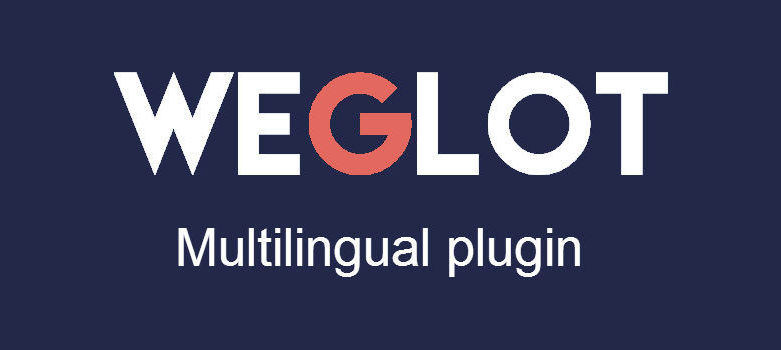 Weglot Multilingual WordPress Plugin Passes €10,000 in Monthly Revenue